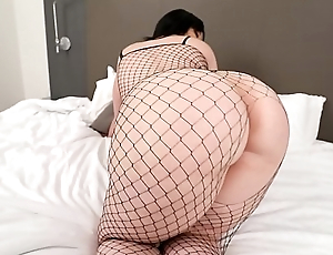 Big Booty Marcy Diamond and her sexy friend Virgo big ass big titts big juicy pornstar booty whooty pawg milf