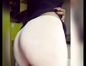 kenyan sexy ass
