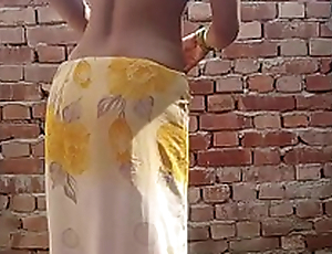 Indian Outdoor Bath Mms Desi Outdoor Sex Municipal Outdoor