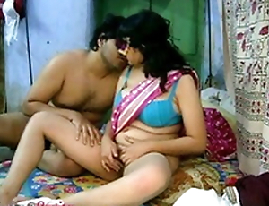 indian amateur savita bhbahi fucked like a pornstar by ashok