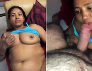 Today Exclusive-Desi sheila Sex With House Owner PArt 2