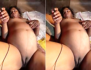Today Exclusive-Desi Meaningful Wife hard Fucked BY Hubby