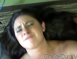 Teen Gives Great Fuck POV Wow report Young,GrateCumVideos