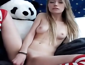 Bruntette SlothPrincess would love to be fucked hard